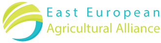 East European Agricultural Alliance