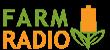 Farm Radio