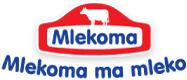 Mlekoma