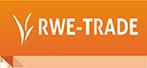 RWE-TRADE