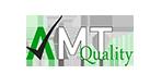 amt-quality