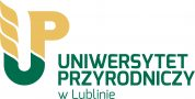 UP Lublin