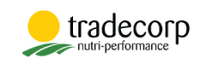 Trade Corp