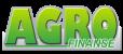 Agro Finanse