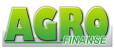 Agrofinase