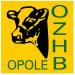 CATTLE BREEDERS ASSOCIATION DISTRICT IN OPOLE