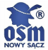 OSM Nowy Sącz