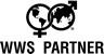 wws partner