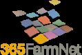 356 farmnet
