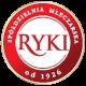 SM Ryki