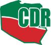 Centrum Doradztwa Rolniczego