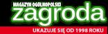 MAGAZYN OGÓLNOPOLSKI ZAGRODA