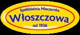 Okręgowa Spółdzielnia Mleczarska we Włoszczowie