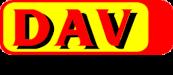 DAV Sp. z o.o. Sp. k.